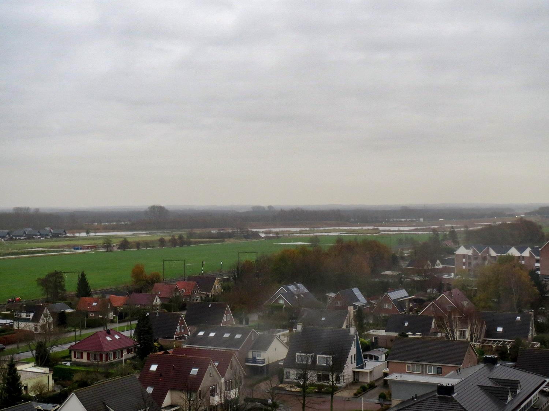 Weststellingwerf visie